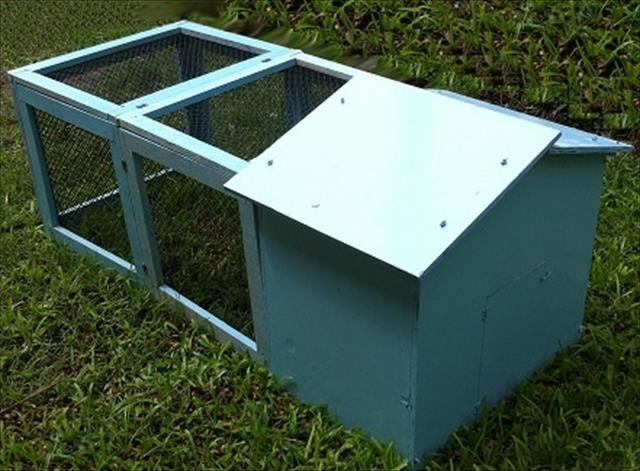 abrigo casa para animais aves - roedores - cães - gatos