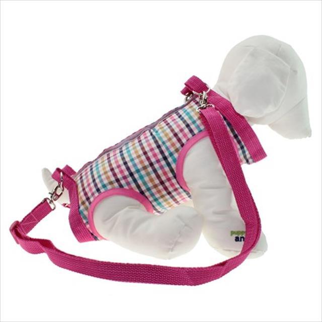 bolsa de transporte aconchego - rosa bolsa de transporte aconchego rosa - tam g