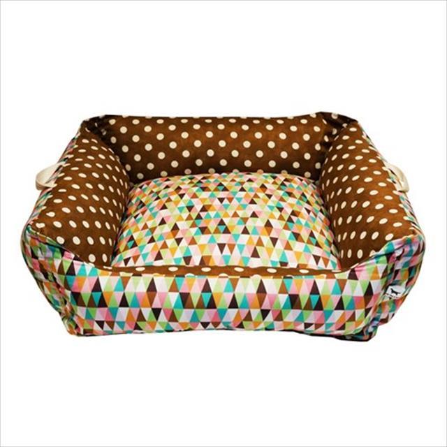 cama futon turco diamond - tam gg