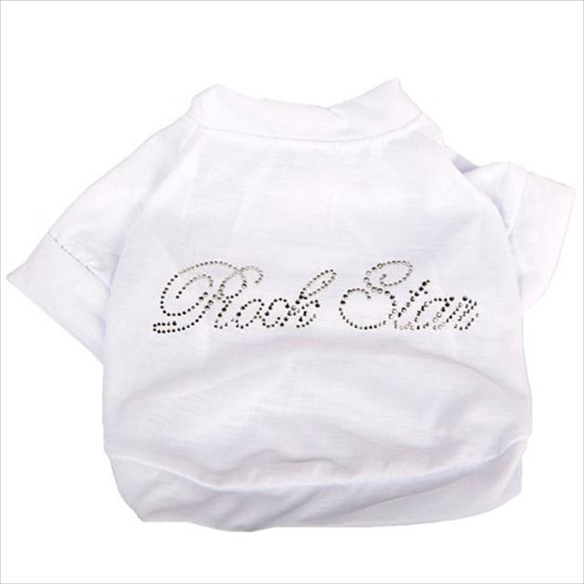 camiseta fashion macho - tam p