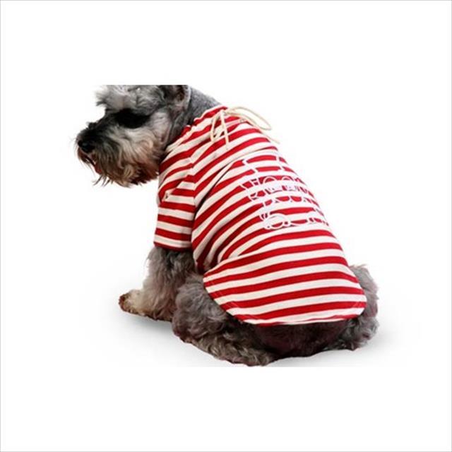 camiseta moleton - vermelho camiseta moleton vermelho - tam 04