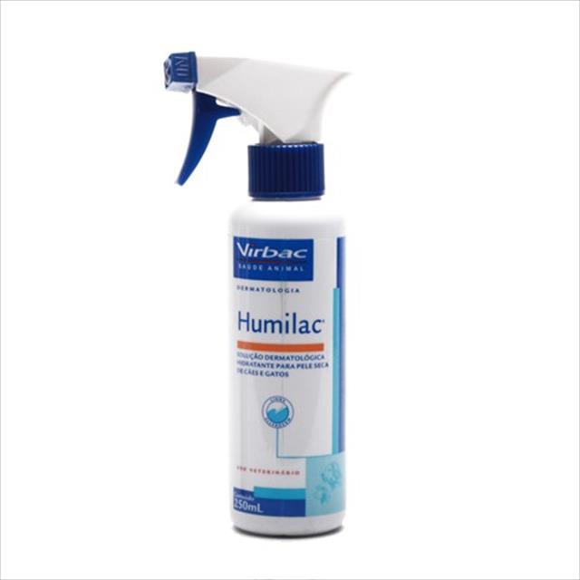 humilac - 250 ml