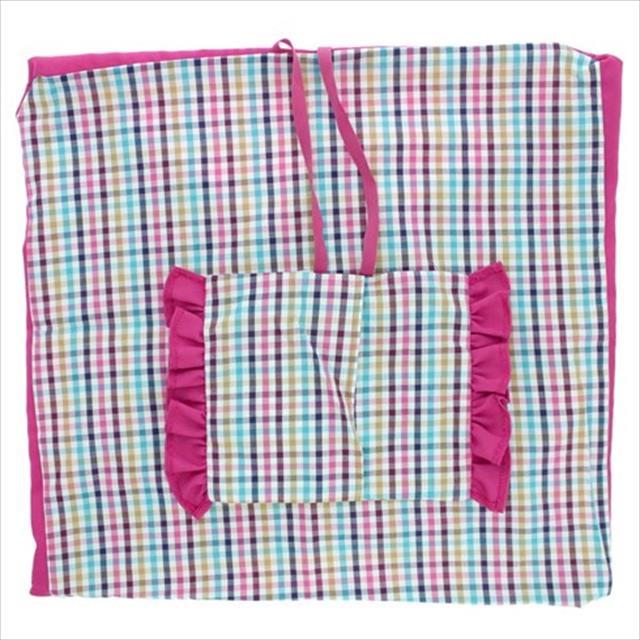 lençol para cama aconchego - rosa lençol para cama aconchego rosa - tam m