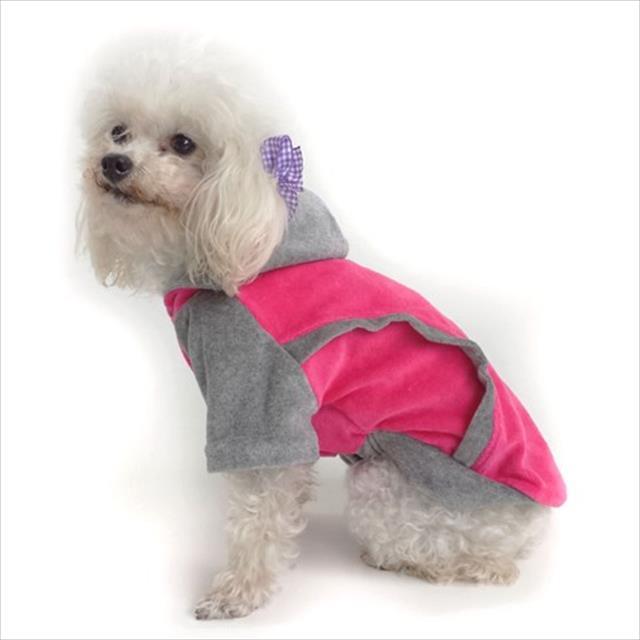 pulover rosa - tam 05
