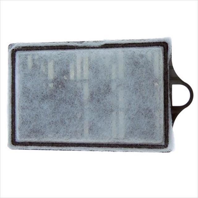refil para filtro maxxi hf-240