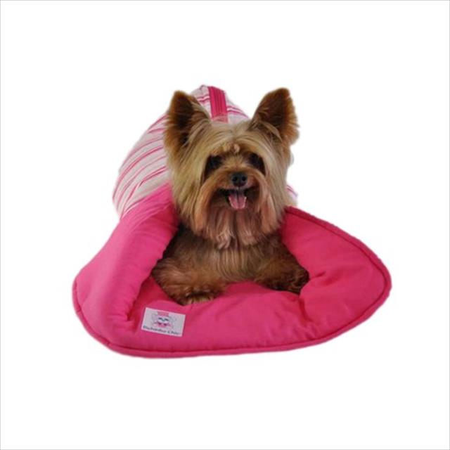 sleep bag - rosa sleep bag tam m - rosa