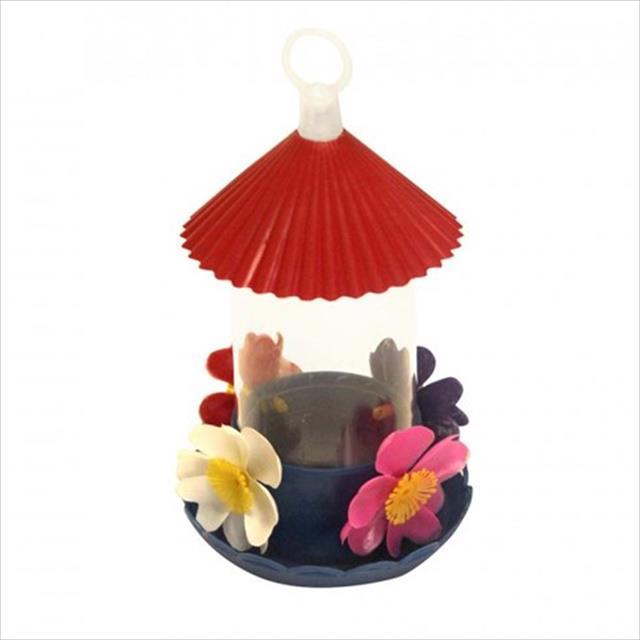 bebedouro mr pet beija-flor chinês - 250ml