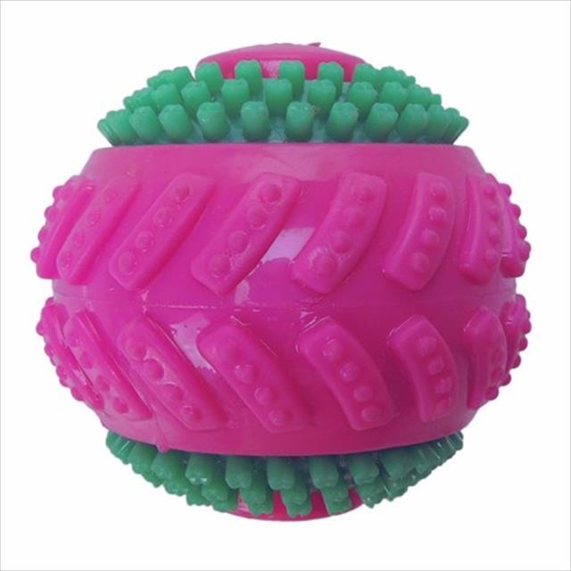 bong extreme ball grande - pink
