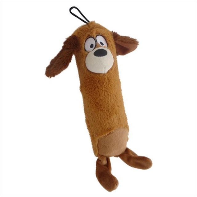 brinquedo american pets de pelúcia cachorrinho