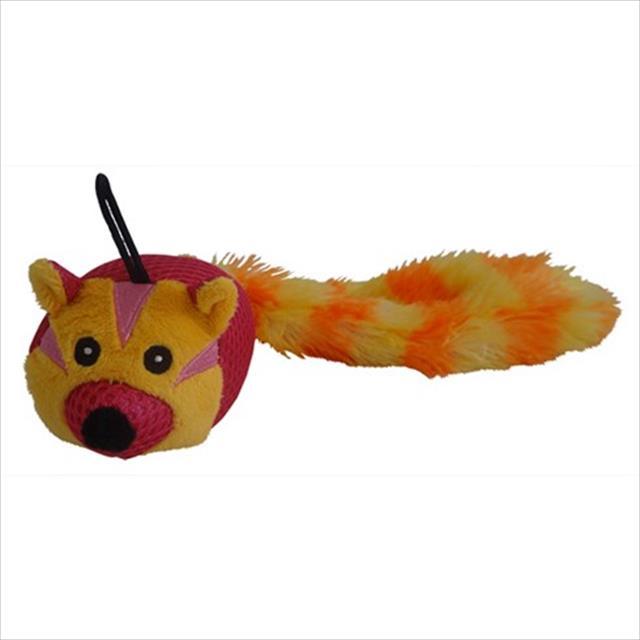 brinquedo american pets guaxinim