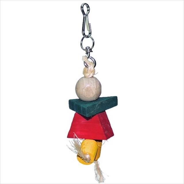 brinquedo boneco anti-stress mr pet