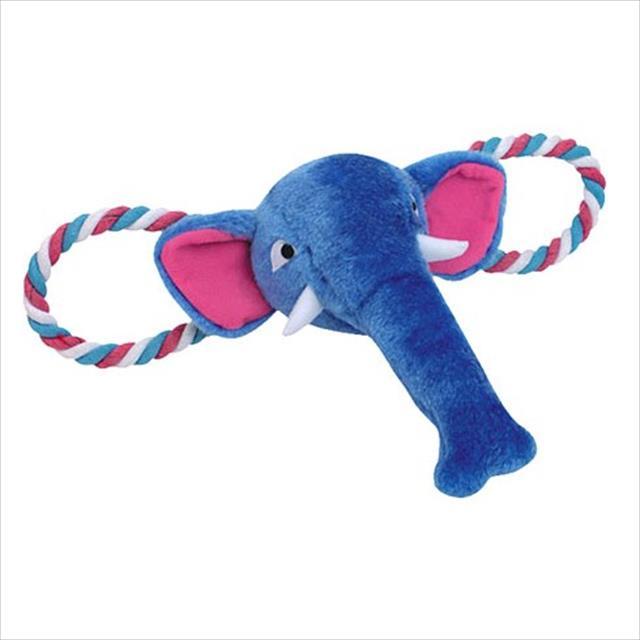brinquedo chalesco elefante com corda