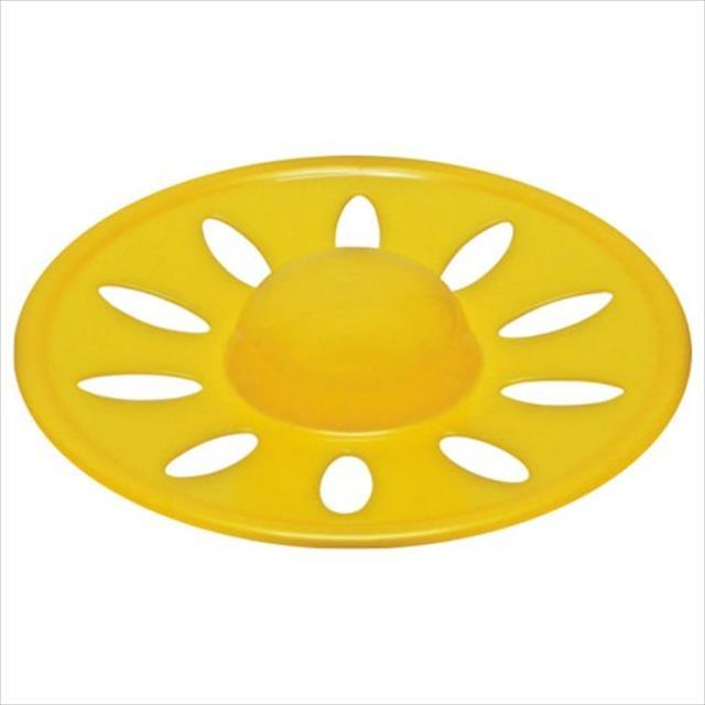 brinquedo chalesco frisbee