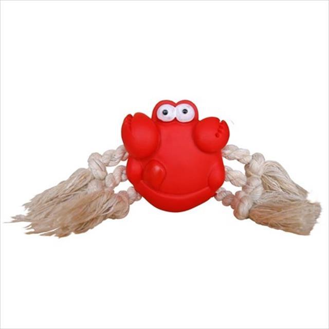 brinquedo de vinil siri delicia com corda vb pets