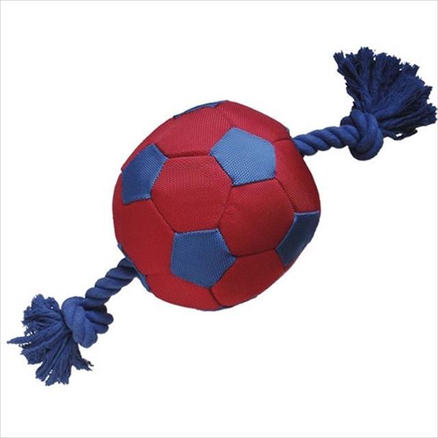 brinquedo jambo super ball com corda