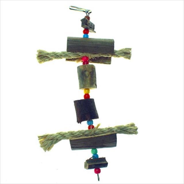 brinquedo toy for bird lúcas