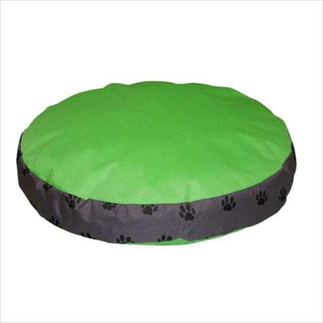 cama neon - verde cama neon verde - pequeno