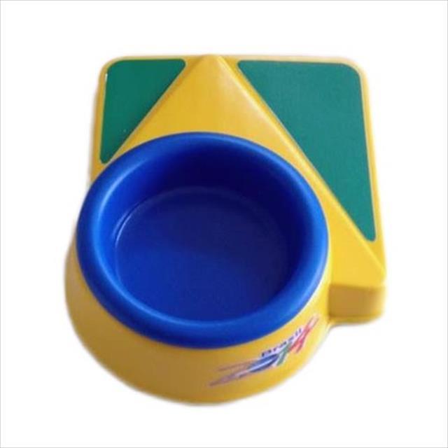 comedouro copa brasil - bandeira