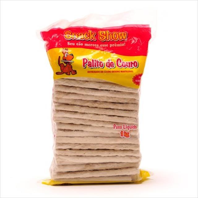 osso snack show kr - 1kg osso snack show kr 105 - 1kg