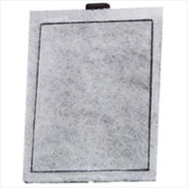 refil mr pet para filtro externo atman - hf 0100