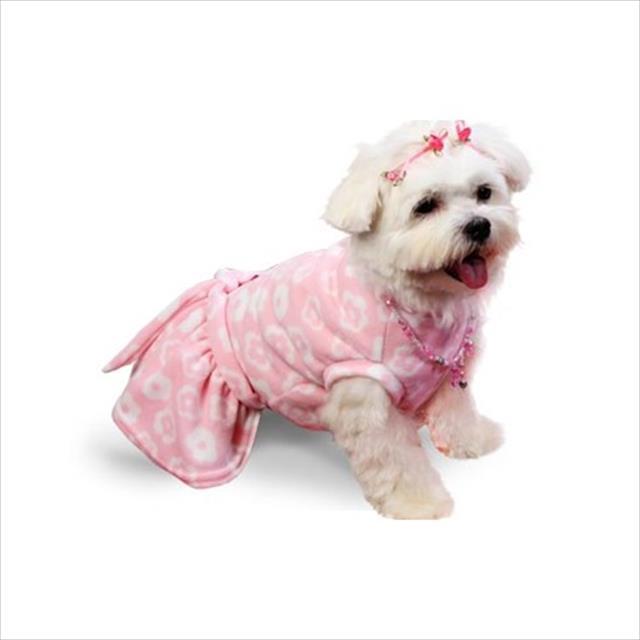 vestido soft tam 02 - rosa