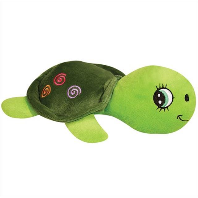 tartaruga de pelúcia - futon dog & home