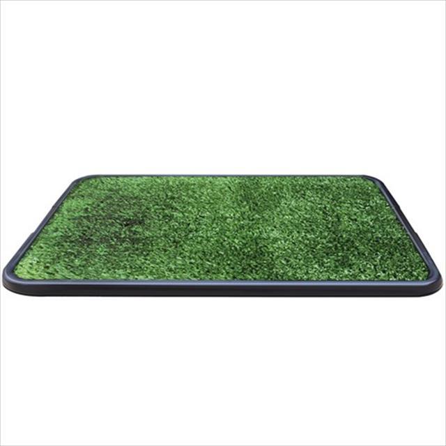 tapete higiênico pet green furacao pet