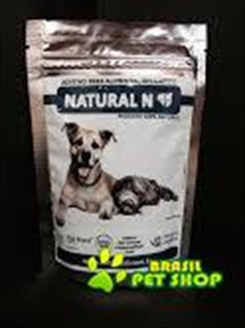 produto natural: carrapaticida, verm�fugo, bernicida, e controle de pulgas